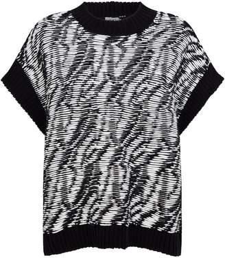 Loewe Sleeveless Sweater