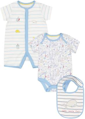 c6a40e8d0a014 Mini Club Baby Clothes - ShopStyle UK