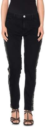 Each X Other Denim pants - Item 42501030QO