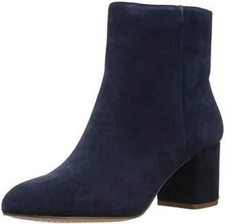 Splendid Women's Nixie Ankle Boot