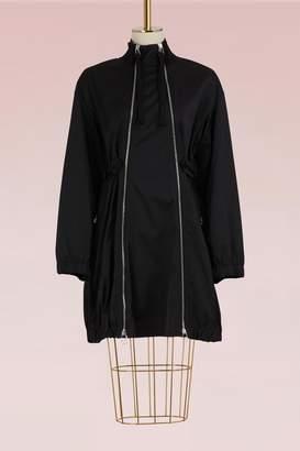 Sportmax Agadir zip dress