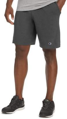 Champion Men's Gym Issue Shorts