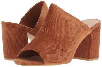 Sbicca Access High Heels