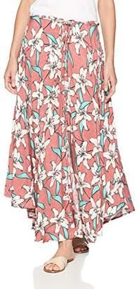 O'Neill Women's Kalani Skirt