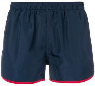 Ron Dorff Marathon swim shorts