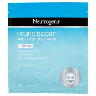 Neutrogena Hydro Boost Hydrating Hydrogel Mask 30 g