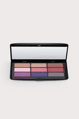 H&M Eyeshadow Palette - Pink