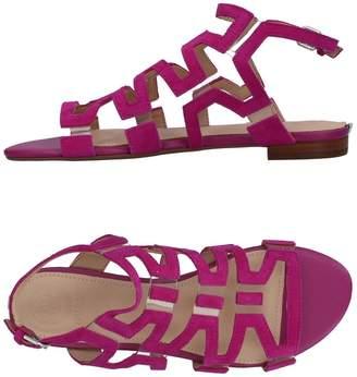 GUESS Sandals