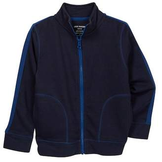Joe Fresh Track Jacket (Toddler Boys)