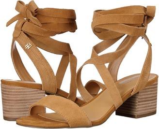 Tommy Hilfiger - Zim Women's Shoes $79 thestylecure.com