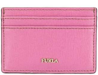 Furla square cardholder