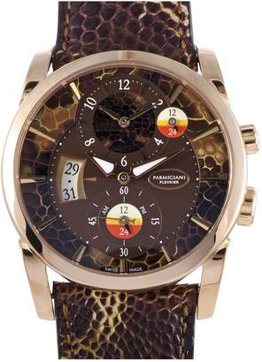 Bugatti Parmigiani Fleurier Women's Watch