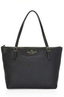 Kate Spade Watson Lane Leather Small Maya Tote