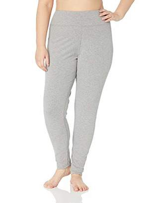 5f30a501d6e at Amazon.com · Fruit of the Loom Women s Plus Size Graphic Legging