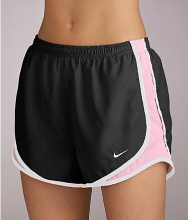Nike Tempo Track Shorts Activewear