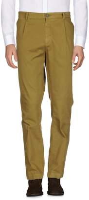 Maison Clochard Casual pants - Item 13193058XW