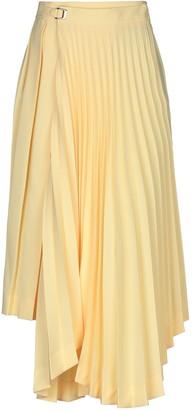 Celine 3/4 length skirts - Item 35386780JC