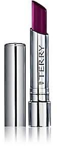 by Terry Women's Hyaluronic Sheer Rouge Hydra-Balm Lipstick - 14 Plum Plump Girl