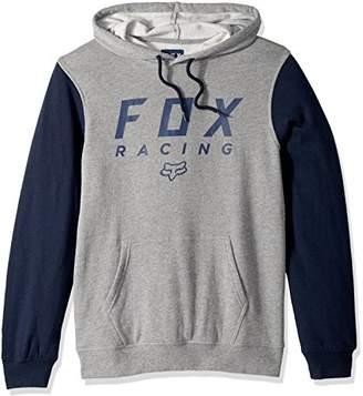 Fox Men's All Day Pullover Fleece