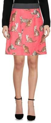 Dolce & Gabbana Knee length skirt