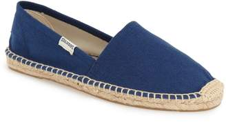 Soludos 'Original Dali' Espadrille Slip-On