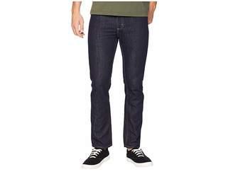 Vans V16 Slim Jeans in Indigo