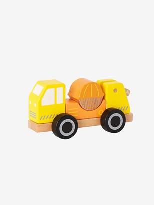 Vertbaudet Baby's Truck-Mounted Crane