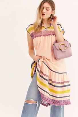 Carolina K. Santana Dress