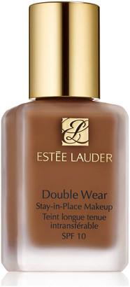 Estee Lauder Double Wear Stay-in-Place Makeup 30ml - 6N1 Mocha