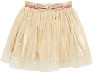 Peek Essentials Peek Aria Skirt