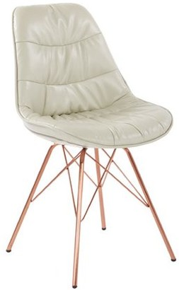 Office Star AVE SIX by Products Langdon Chair