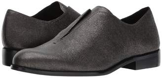 1 STATE 1.STATE Fiore Women's Shoes