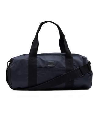 Fred Perry Authentics Sports Nylon Barrel Bag