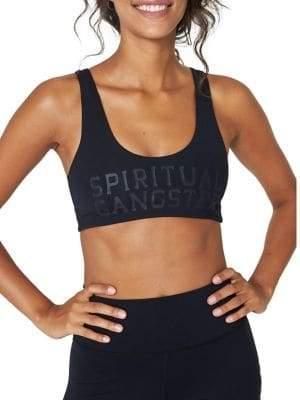 c22ed8e5e Womens Sports Wear - ShopStyle Canada
