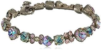 Sorrelli Women's Well-Rounded Bracelet