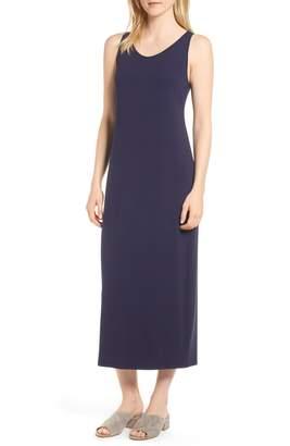 e8fd7bd3ea646 Eileen Fisher Slip Dresses - ShopStyle