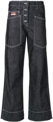 Kenzo carpenter jeans