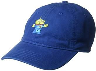 Disney Toy Story Alien Baseball Cap