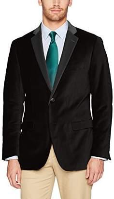 U.S. Polo Assn. Men's Dinner Jacket