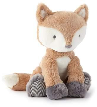 Levtex Fox Plush