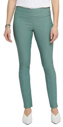 Nic+Zoe Slim Wonderstretch Pull-On Pants