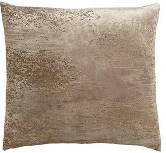 Donna Karan Mesa 18x18 Decorative Pillow Bedding