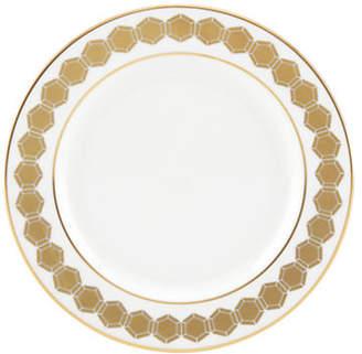 Lenox Butter Plate
