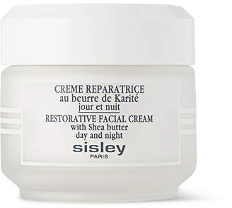 Sisley Paris Sisley - Paris - Restorative Facial Cream, 50ml