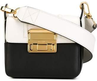 Lanvin 'Jiji' shoulder bag