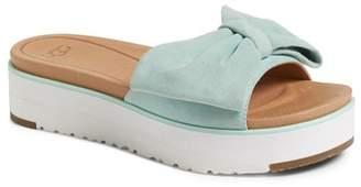 UGG Joan Platform Sandal (Women)