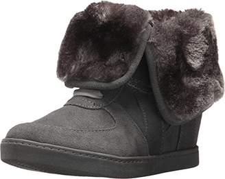 Ash Girls' Boogie Beaver Sneaker