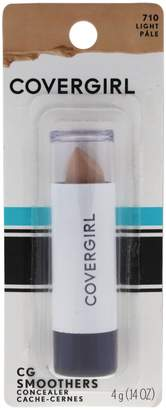 Cover Girl Smoothers Concealer - Packaging May Vary