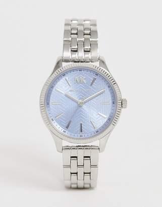 Michael Kors MK6639 Lexington bracelet watch 36mm