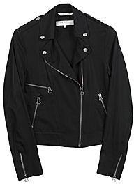 Rag & Bone Motorcycle Jacket